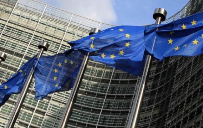 ЕСПЧ признал приемлемым дело Украины против РФ по Крыму о нарушении прав человека