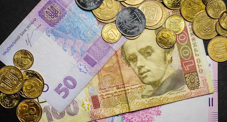 ФГВФЛ продал банковские активы почти на 85 миллионов
