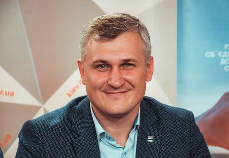 Для отставки Степанов нет оснований, - глава