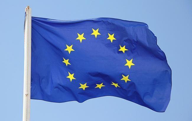 В ЕС запустили сервис для планирования путешествий в условиях карантина