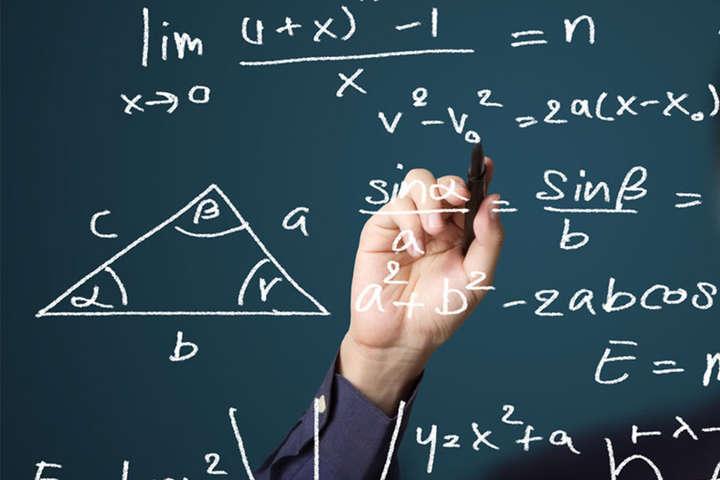 Треть украинских школьников не имеют минимальных знаний по математике – исследование PISA