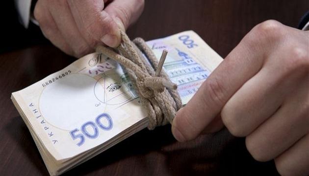 СБУ уличила экс-руководство «Укртрансбезопасности» в растрате госсредств на более 100 млн грн