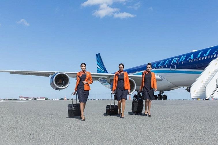 Стала известна самая пунктуальная авиакомпания в Европе