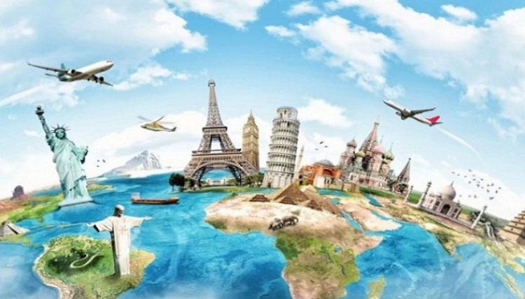 Мировой туризм потерял 320 млрд долларов из-за пандемии коронавируса, - ООН