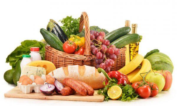 Производители продуктов питания за год повысили цены на 30% - Госстат