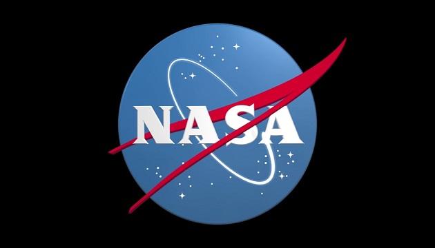 NASA показало 20 лучших снимков Земли за 2020 год (ВИДЕО)
