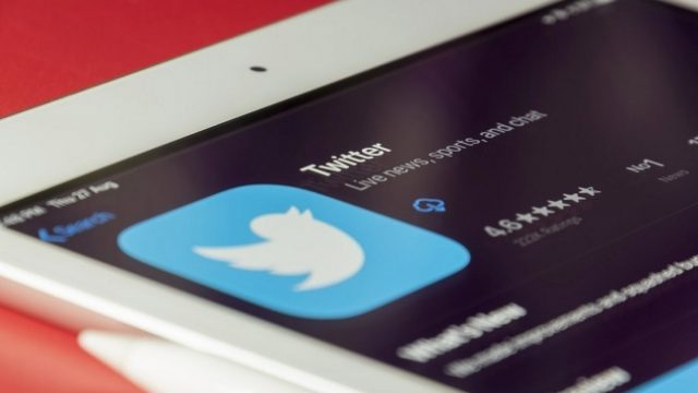 В Twitter появится новая функция