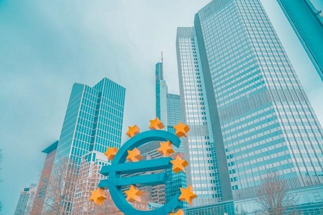 Европейский центробанк сохранил базовую процентную ставку 0%