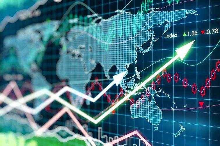 Всемирный банк дал прогноз на 2020 год по росту глобального ВВП