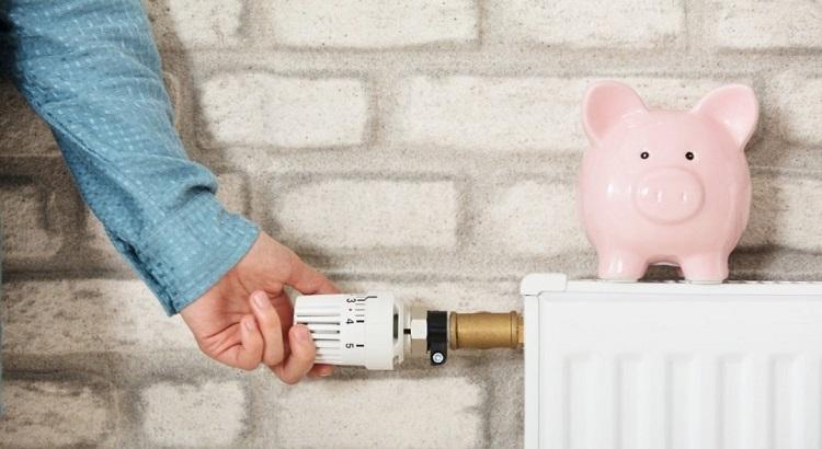 В Киеве повысилась стоимость отопления