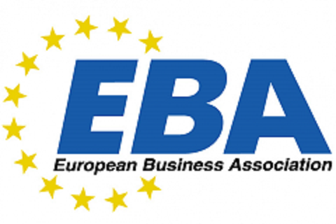 У ЄБА розкритикували зміни до Податкового кодексу
