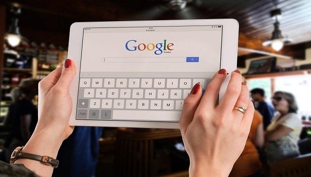 Google Фото отменил безлимит на хранение снимков в облаке