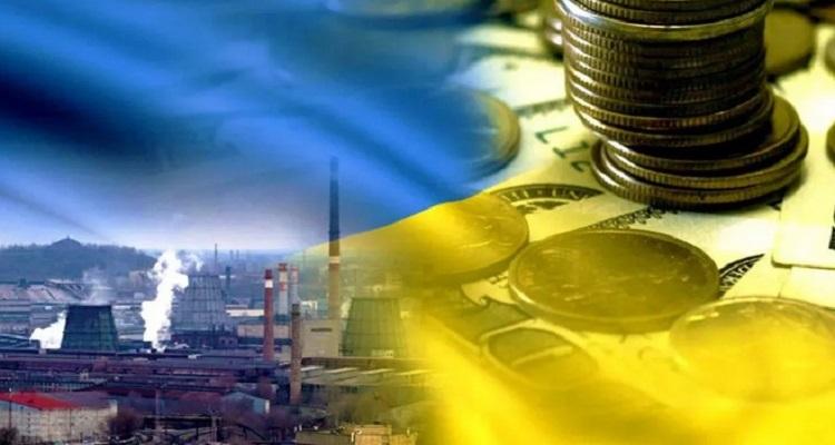 Импорт товаров в Украину уменьшился на 3%