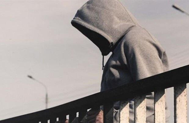 В Украине за 15 лет снизилось количество суицидов