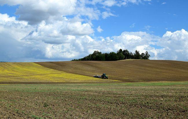 Аграрный комитет Рады вынес решение по закону о рынке земли