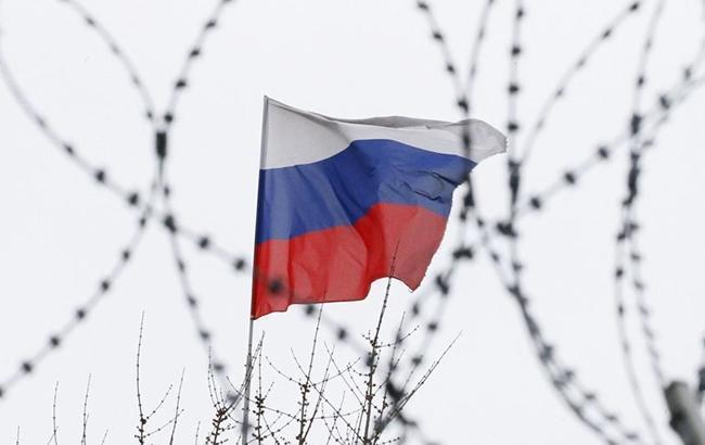 Украина расширила эмбарго на импорт товаров из РФ