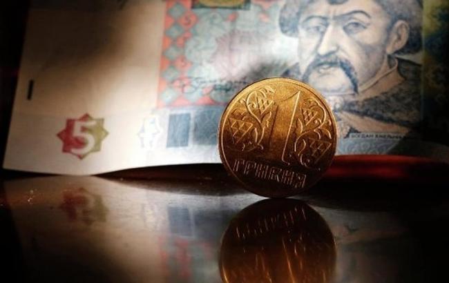 МЭРТ оценило объем теневой экономики в 32% ВВП
