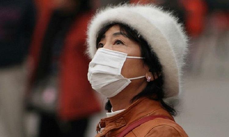 Китай заявил о наличии вакцины против коронавируса