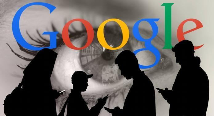 Google меняет технологию слежения за активностью пользователей