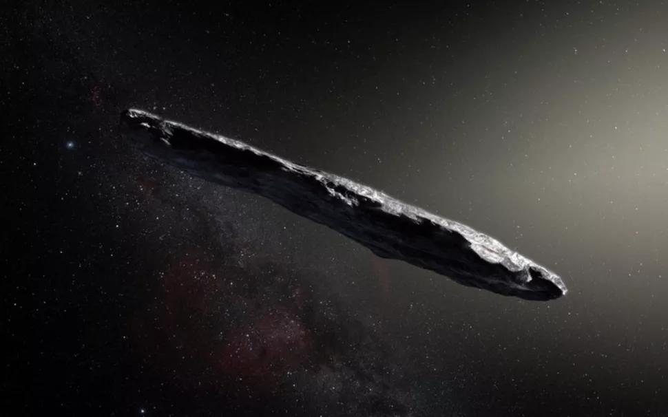 Свидетельства вне пределов Земли: 10 невероятных открытий об инопланетянах, собранных учеными за 2020 год – Live Science