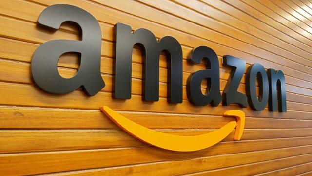 Amazon покупает киностудию MGM