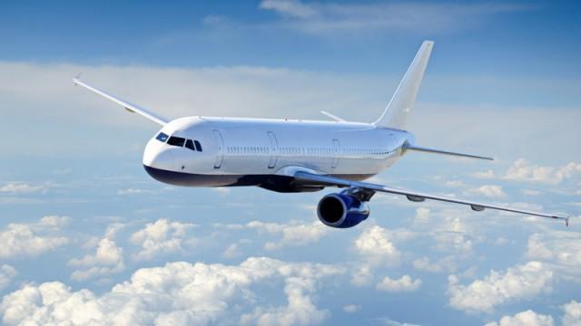 Норвегия возобновляет авиасообщение с Британией