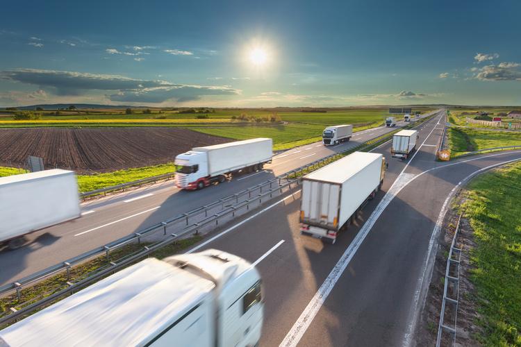 Недбалість та корупція регуляторів призводять до втрати національними автоперевізниками міжнародного ринку