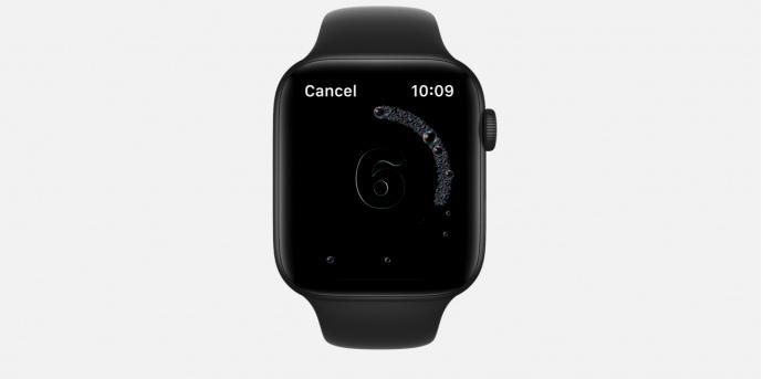 В Apple Watch могут появиться функции для отслеживания диабета и проблем с дыханием