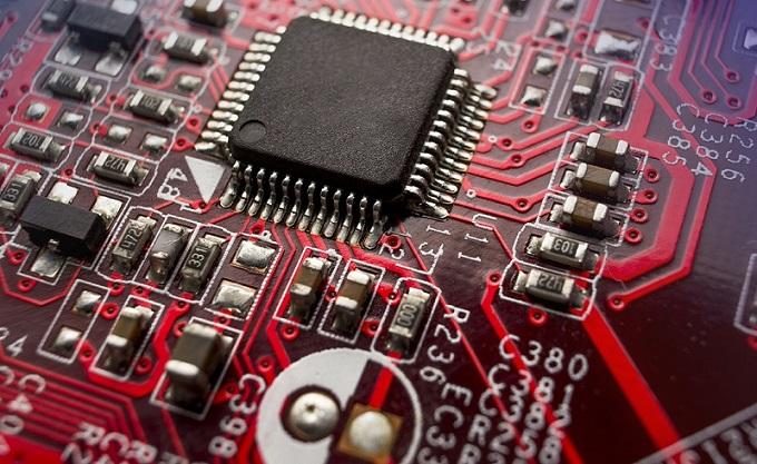 Автопроизводители из-за дефицита микрочипов понесут убытки – исследование