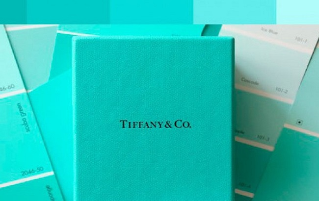 LVMH приобрел ювелирную компанию Tiffany