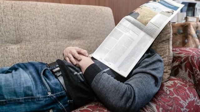В Украине стало больше безработных – Госстат