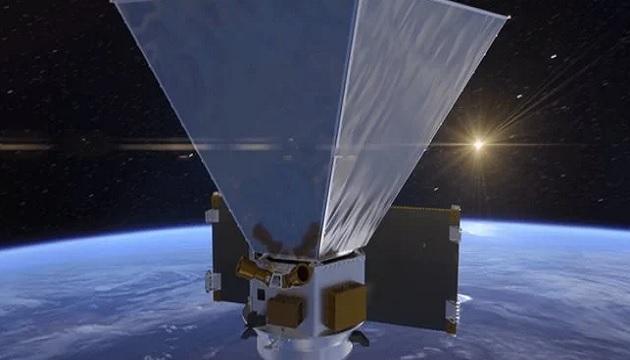NASA создаст новую космическую обсерваторию