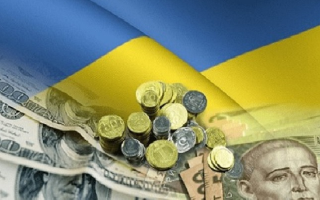 Минфин утвердил первую выплату по ВВП-варрантам Украины на $41 миллион