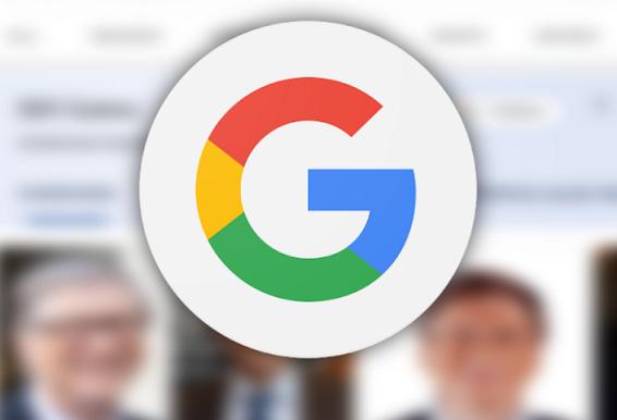 В Internet Explorer больше не будет работать Google-поиск