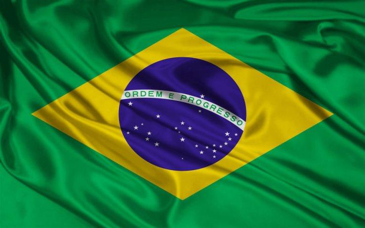 Число жертв коронавируса в Бразилии превысило 100 тыс. - объявлен траур