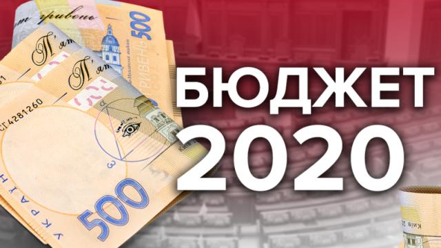 Дефицит госбюджета достиг 111 млрд грн
