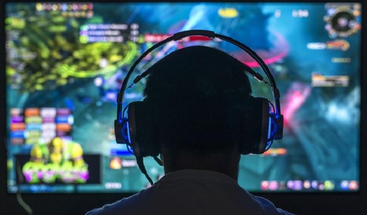 Почти 40% населения планеты увлекается видеоиграми — исследование