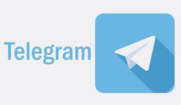 Telegram выпустил новое обновление мессенджера