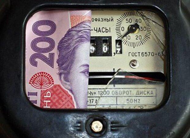 В Украине цены на электроэнергию вырастут уже с 1 августа