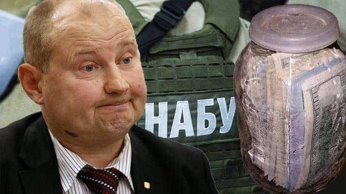 Суд в Молдове отказал в экстрадиции Чауса, - СМИ