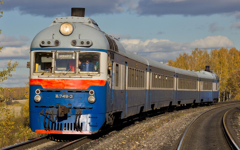 У Зеленского хотят разделить и продать Укрзализныцю и Нафтогаз