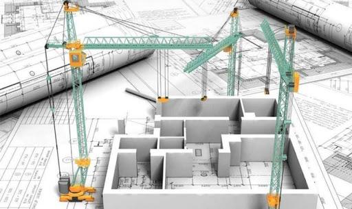 Реформа ДАБІ: чи допоможе вона вирішити проблему незаконних будівель в Києві
