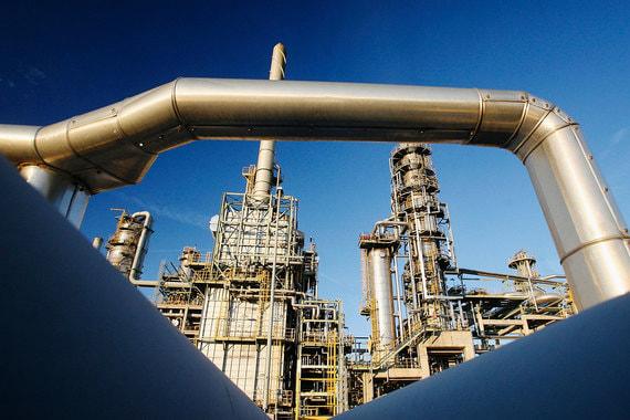 Польше надо полгода для чистки трубопровода от некачественной нефти