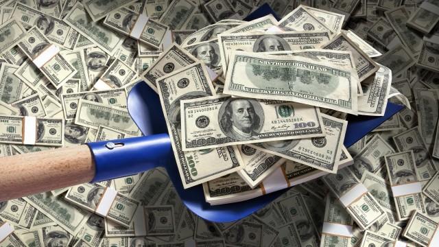 Чиновников столичного госбанка разоблачили в хищении около 80 млн грн