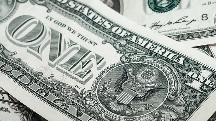 Новую программу Украина подпишет с МВФ на $6-8 млрд, - Raiffeisen