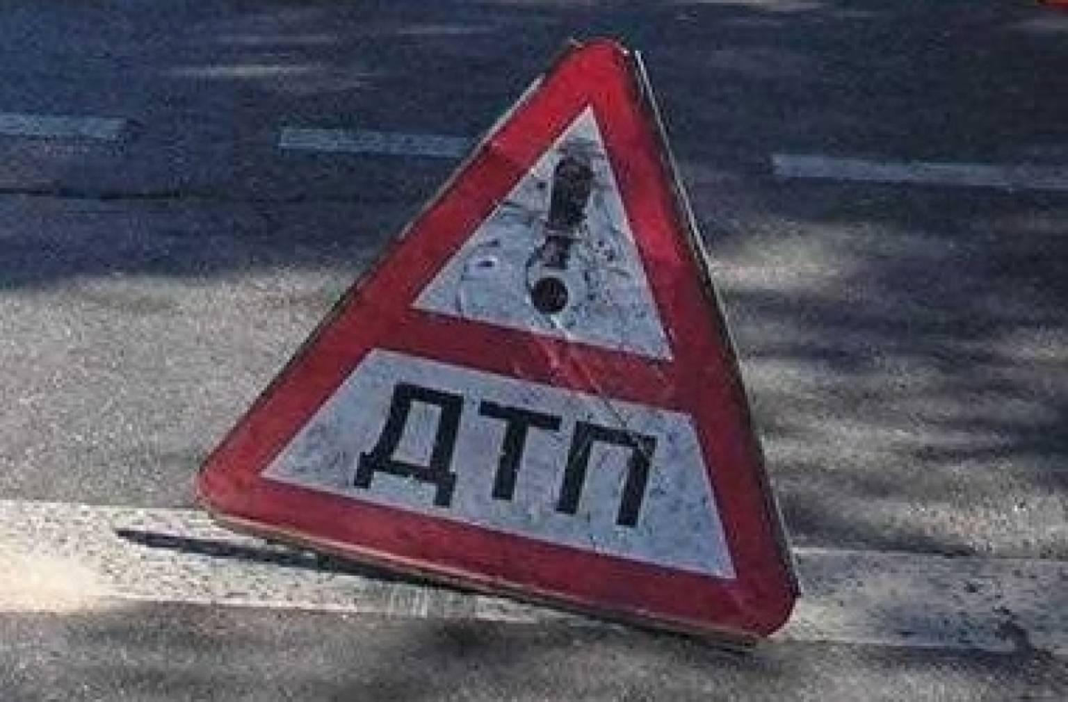 На аварийных участках дорог увеличат количество патрульных экипажей - МВД