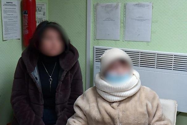 Чиновники Укрзализныци уличены в коррупции