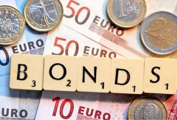 Украина разместила евробонды на $1,75 миллиарда
