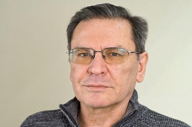 Кабмин определился с главой «Укравтодора»