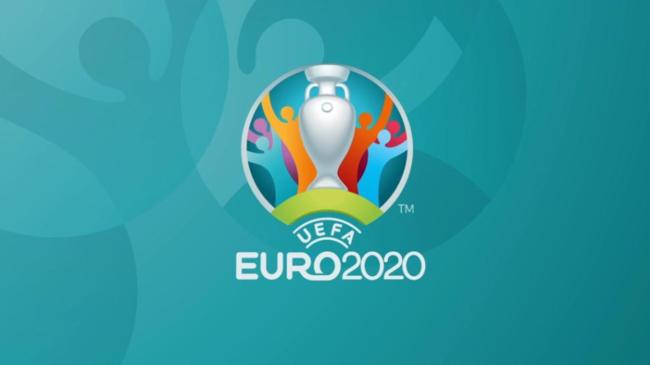 Расписание игр сборной Украины в таблице Евро 2020